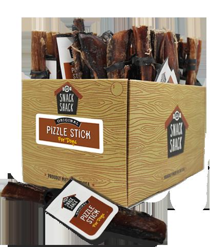 pizzle-sticks-2