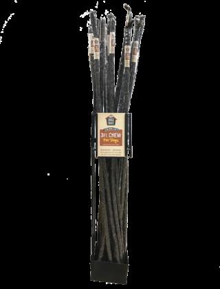3ft Beef Stick Display Image