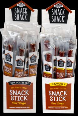 Original-and-Savory-Snack-Stick-Image (1)
